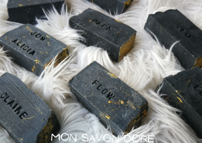 MON SAVON DORÉ - PHOTO 5 (10)