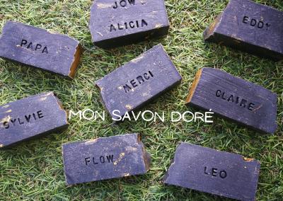 MON SAVON DORÉ - PHOTO 5 (7)