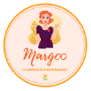 Margoo